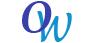 Weboldal készítés I Magas minőség alacsony árak